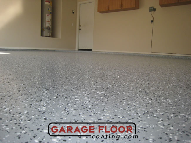 Garage Floor Coating Garage Floor Garage Floors Polyaspartic